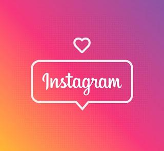 Instagram Promotions - Buy Instagram Followers | Buy Instagram views 2019