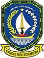 Lambang Logo Provinsi Kepulauan Riau