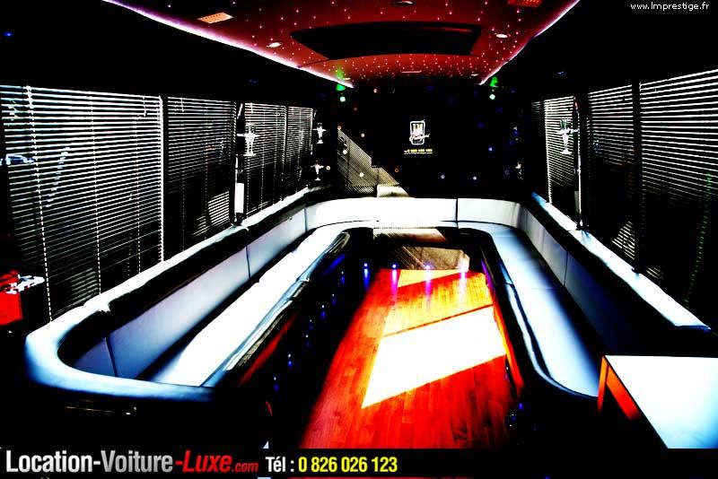 latest n de la location de voiture de luxe pour mariage de limousine pour mariage pas cher. Black Bedroom Furniture Sets. Home Design Ideas