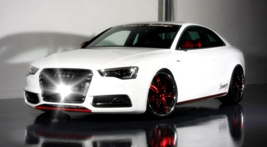 2017 audi a4 manual transmission redesign car drive and feature. Black Bedroom Furniture Sets. Home Design Ideas