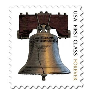 22 And Mailing A Postcard Will Go Up Three Cents To 32 As More Of Us Digital The 45 Cent Stamp Wont Be Around For Long