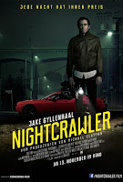 Nightcrawler Película Completa HD 1080p [MEGA] [LATINO] por mega