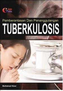 Pemberantasan dan Penanggulangan Tuberkulosis