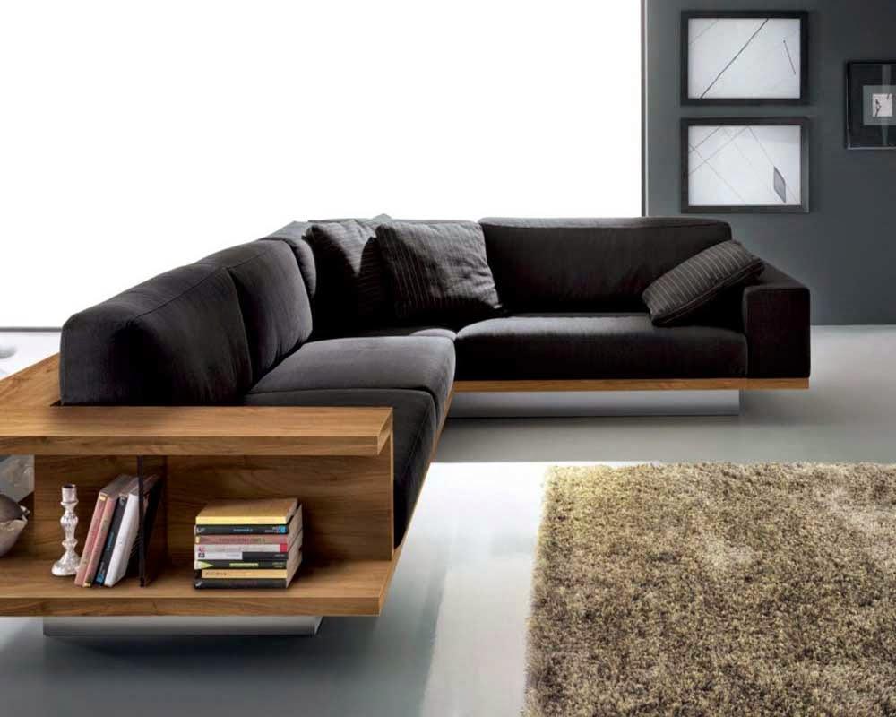 Tips Memilih Sofa Jati Minimalis Untuk Ruang Tamu Harga Sofa Terbaru