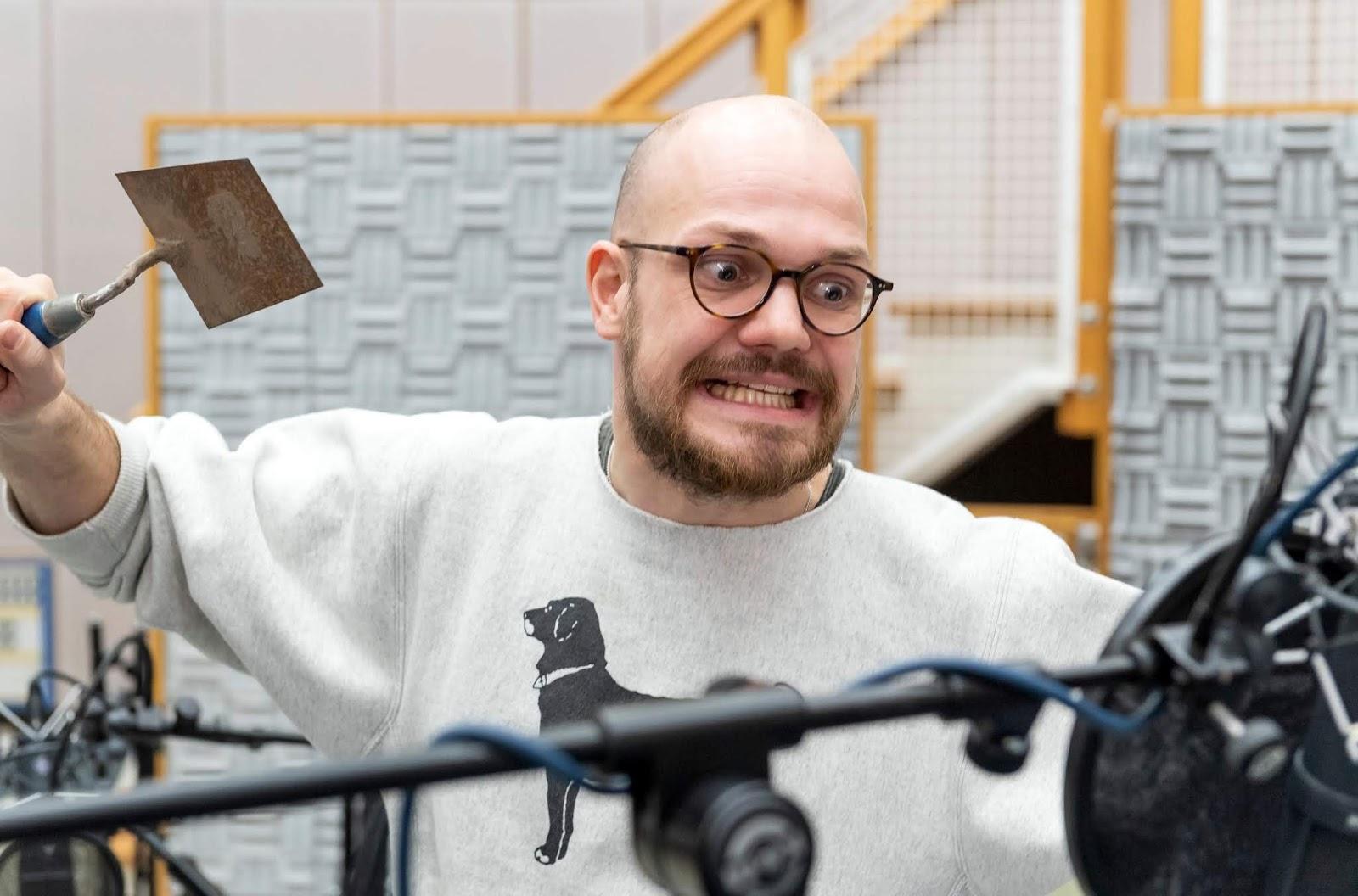 Ard Radio Tatort Download Alte Folgen
