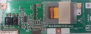 Schematic Diagrams: Vizio, LG and TCL LCD TV SMPS schematics on bose schematics, rca schematics, yamaha schematics, magnavox schematics, zenith schematics, samsung schematics,