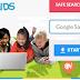 أفضل أربع محركات بحث خاصة بالأطفال