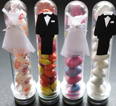 decoracao-de-tubetes-casamento-lembrancinhas