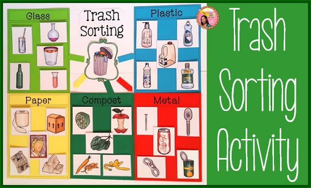Recycling-Sorting-Pictures-of-trash