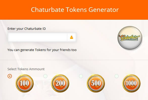 What is Chaturbate Token & How To Get Free Unlimited