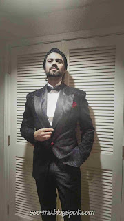 Photo Gaurav Chopra Paling Baru