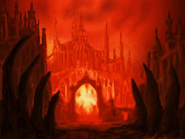 http://2.bp.blogspot.com/-G3kUEtIN0t4/VhtBq9ttyDI/AAAAAAAADZk/5cOWDKmqhNU/s1600/at_the_gates_of_hell_by_renata_studio-d464vj0.jpg