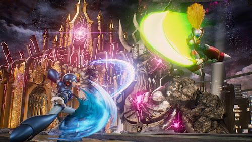 Marvel.VS.Capcom.Infinite-CPY-www.intercambiosvirtuales.org-007.jpg