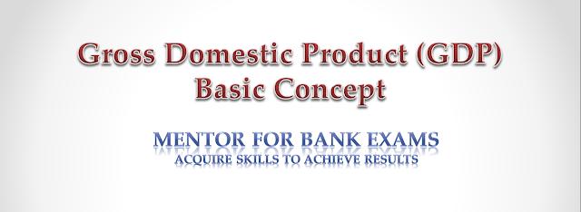 Mentor for Bank Exams