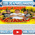 CD ARROCHA 2018 VOL:11 - SUPER VETRON PRIME - DJ MARCELO O PLAY BOY