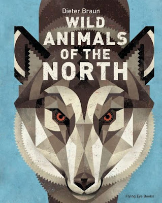 http://www.kids-bookreview.com/2016/09/review-wild-animals-of-north.html