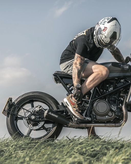 husqvarna vitpilen 701 custom,custom bike husqvarna vitpilen 2019,vitpilen 701 custom,husqvarna vitpilen 701,husqvarna vitpilen 401,2018 husqvarna vitpilen,vitpilen 701,2018 husqvarna,costum 2019,amazing custom bike 2019,new 701,new 701 model,cafe racer 2019,amazin bike 2019,top gear,custom,top 5,new motorcycles,amazin,amazin motocikle,bike,cafe racer,hipster,supermoto,motorcycle,husqvarna,bikes,new,vitpilen