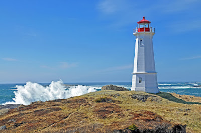 facts on lighthouses