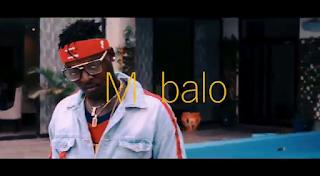 DOWNLOAD || M Balo - Chengule (Official Video) || MP4 VIDEO