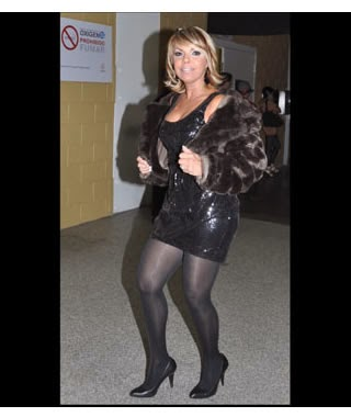 Dagmar Rivera