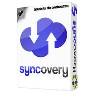 Serial Syncovery Pro Enterprise