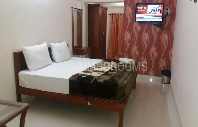 budget hotels near ernakulam north railway station, Budget accommodation for group stays in Cochin, budget hotels near ernakulam south railway station