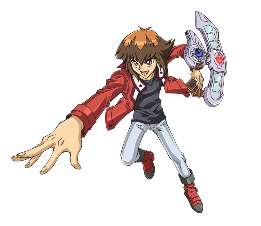 Image Yuki Abilities Png: Yu-Gi-Oh! Cards Without Backgrounds: Characters