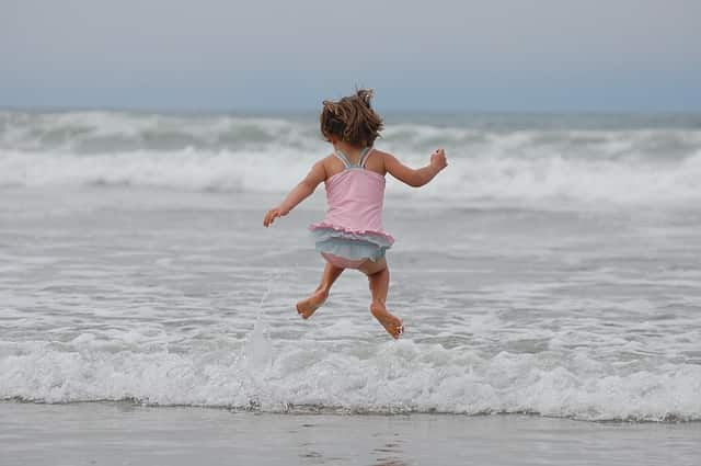Enjoyment, Life kaise enjoy kare,