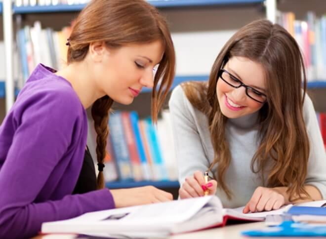 6 Bidang Pengajian Paling Ramai Graduan Menganggur di Malaysia