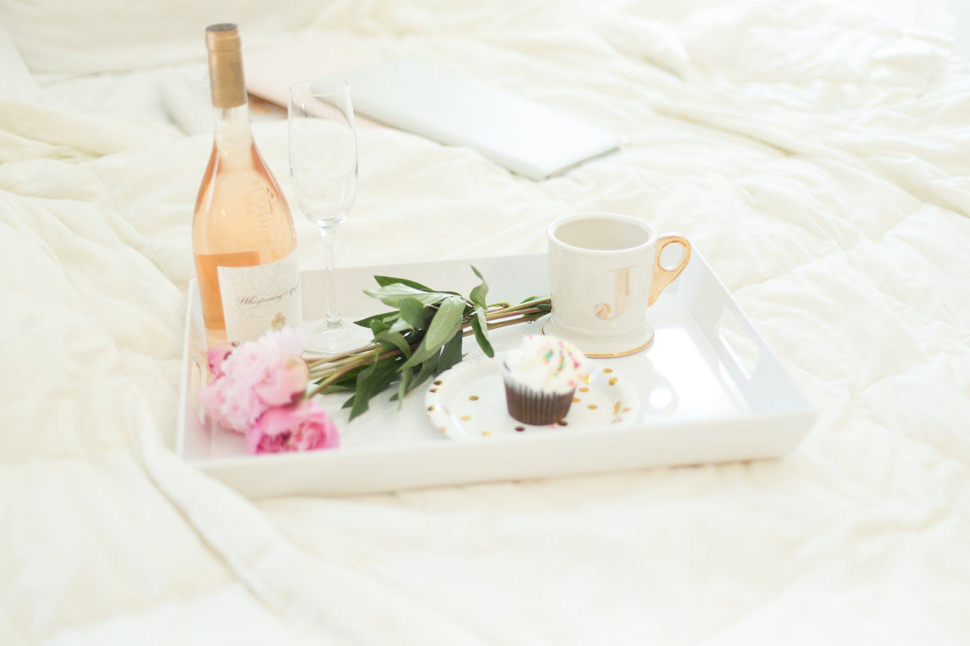 6 Tips for Hosting Guests for the Holidays by The Celebration Stylist