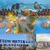 Cirebon Waterland, Tempat Wisata Terpadu Dekat Pantai