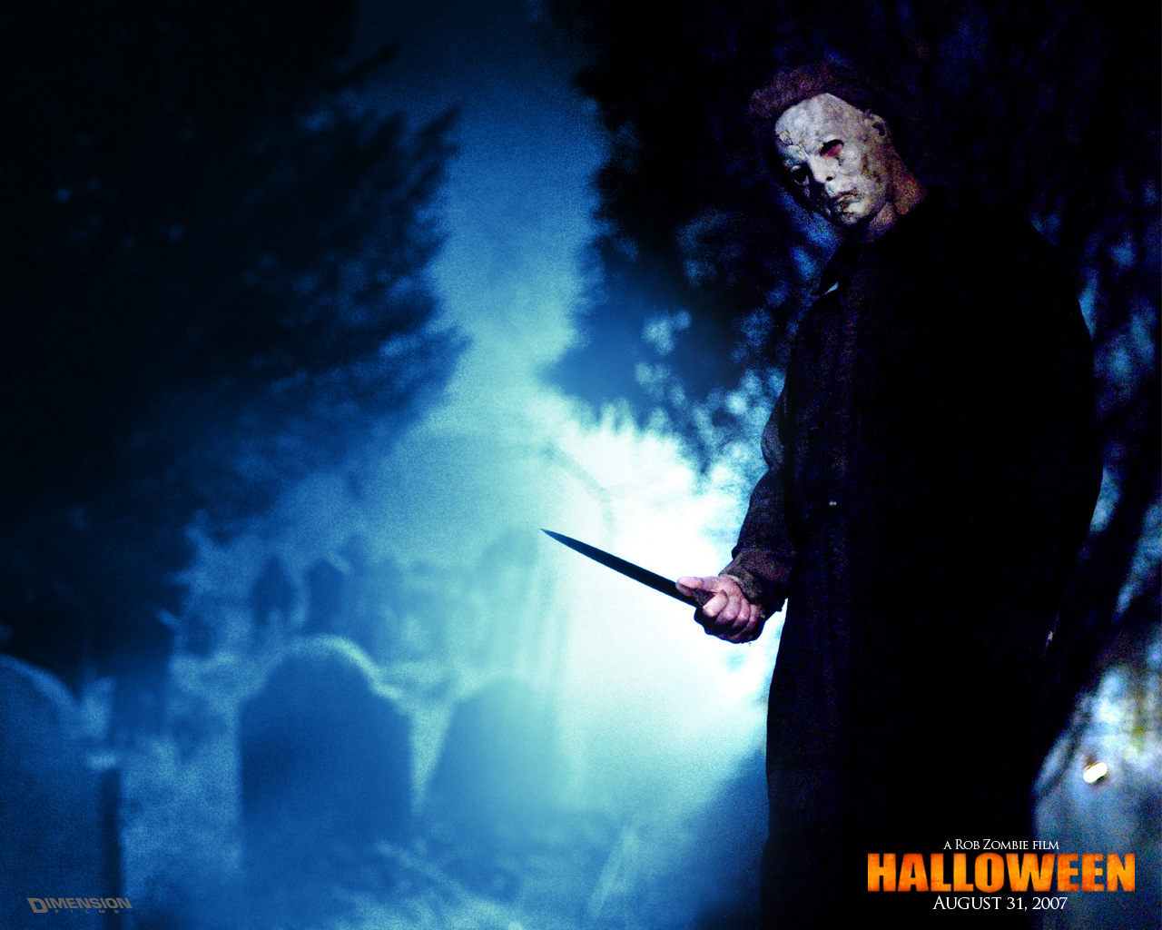 Hd Wallpapers Horror Movies