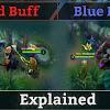 Arti Kata Buff Debuff dan Nerf di Game Mobile Legends