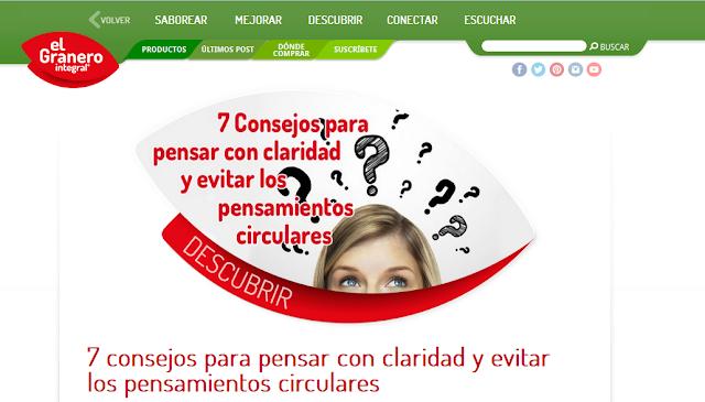 http://www.elgranero.com/descubrir/7-consejos-para-pensar-con-claridad-y-evitar-los-pensamientos-circulares/