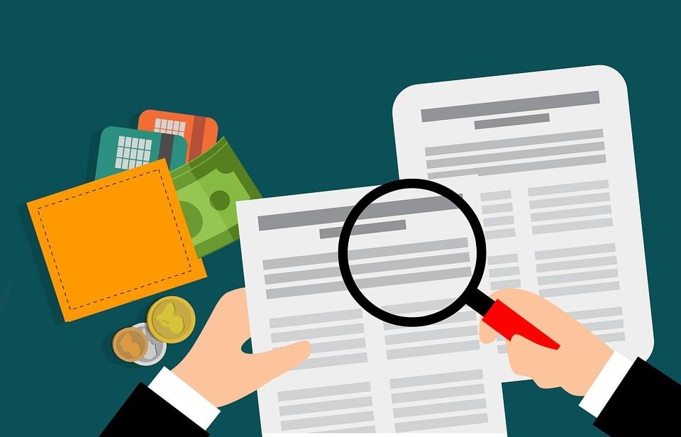 Trả nợ tín dụng trước hạn có thể gây hậu quả nghiêm trọng.