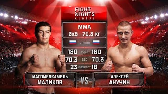 Magomedkamil-Malikov-vs-Alexei-Anuchin