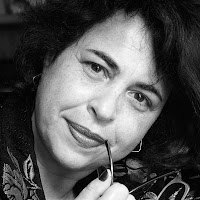 Escritoras brasileiras