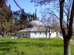 Σέδες (Θέρμης) - Νομός Θεσσαλονίκης