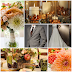 Wedding Flowers | Secret Garden Florist, A pre-appointment Mood Board