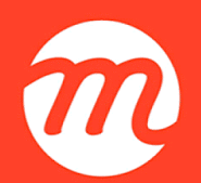 Pulsa Gratis dari mCent