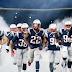 NFL - O New England Patriots não é um time de futebol americano [OPINIÃO]