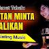 Lirik Lagu DJ Malam Tahun Baru Mantan Minta Balik