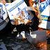 """""""Az USA Jeruzsálemmel kapcsolatos döntése fel fogja gyorsítani Izrael elpusztítását és egyesíteni fogja a muszlimokat!"""" - mondta az iráni védelmi miniszter."""