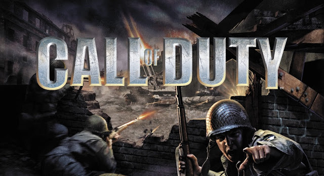Call of Duty 1 Include United Offensive, Game Call of Duty 1 Include United Offensive, Spesification Game Call of Duty 1 Include United Offensive, Information Game Call of Duty 1 Include United Offensive, Game Call of Duty 1 Include United Offensive Detail, Information About Game Call of Duty 1 Include United Offensive, Free Game Call of Duty 1 Include United Offensive, Free Upload Game Call of Duty 1 Include United Offensive, Free Download Game Call of Duty 1 Include United Offensive Easy Download, Download Game Call of Duty 1 Include United Offensive No Hoax, Free Download Game Call of Duty 1 Include United Offensive Full Version, Free Download Game Call of Duty 1 Include United Offensive for PC Computer or Laptop, The Easy way to Get Free Game Call of Duty 1 Include United Offensive Full Version, Easy Way to Have a Game Call of Duty 1 Include United Offensive, Game Call of Duty 1 Include United Offensive for Computer PC Laptop, Game Call of Duty 1 Include United Offensive Lengkap, Plot Game Call of Duty 1 Include United Offensive, Deksripsi Game Call of Duty 1 Include United Offensive for Computer atau Laptop, Gratis Game Call of Duty 1 Include United Offensive for Computer Laptop Easy to Download and Easy on Install, How to Install Call of Duty 1 Include United Offensive di Computer atau Laptop, How to Install Game Call of Duty 1 Include United Offensive di Computer atau Laptop, Download Game Call of Duty 1 Include United Offensive for di Computer atau Laptop Full Speed, Game Call of Duty 1 Include United Offensive Work No Crash in Computer or Laptop, Download Game Call of Duty 1 Include United Offensive Full Crack, Game Call of Duty 1 Include United Offensive Full Crack, Free Download Game Call of Duty 1 Include United Offensive Full Crack, Crack Game Call of Duty 1 Include United Offensive, Game Call of Duty 1 Include United Offensive plus Crack Full, How to Download and How to Install Game Call of Duty 1 Include United Offensive Full Version for Computer or L