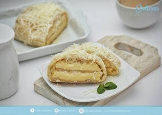 cirebon-sultana-cheese