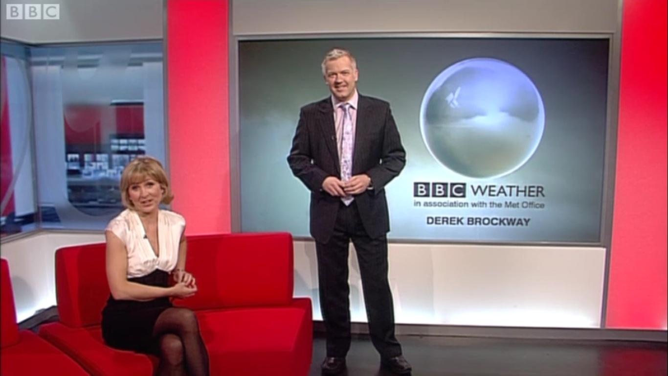bbc wales news - photo #44