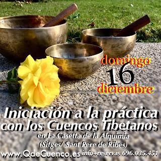 http://qdecuenco.blogspot.com/2018/11/sitges-iniciacion-la-practica-con-los.html