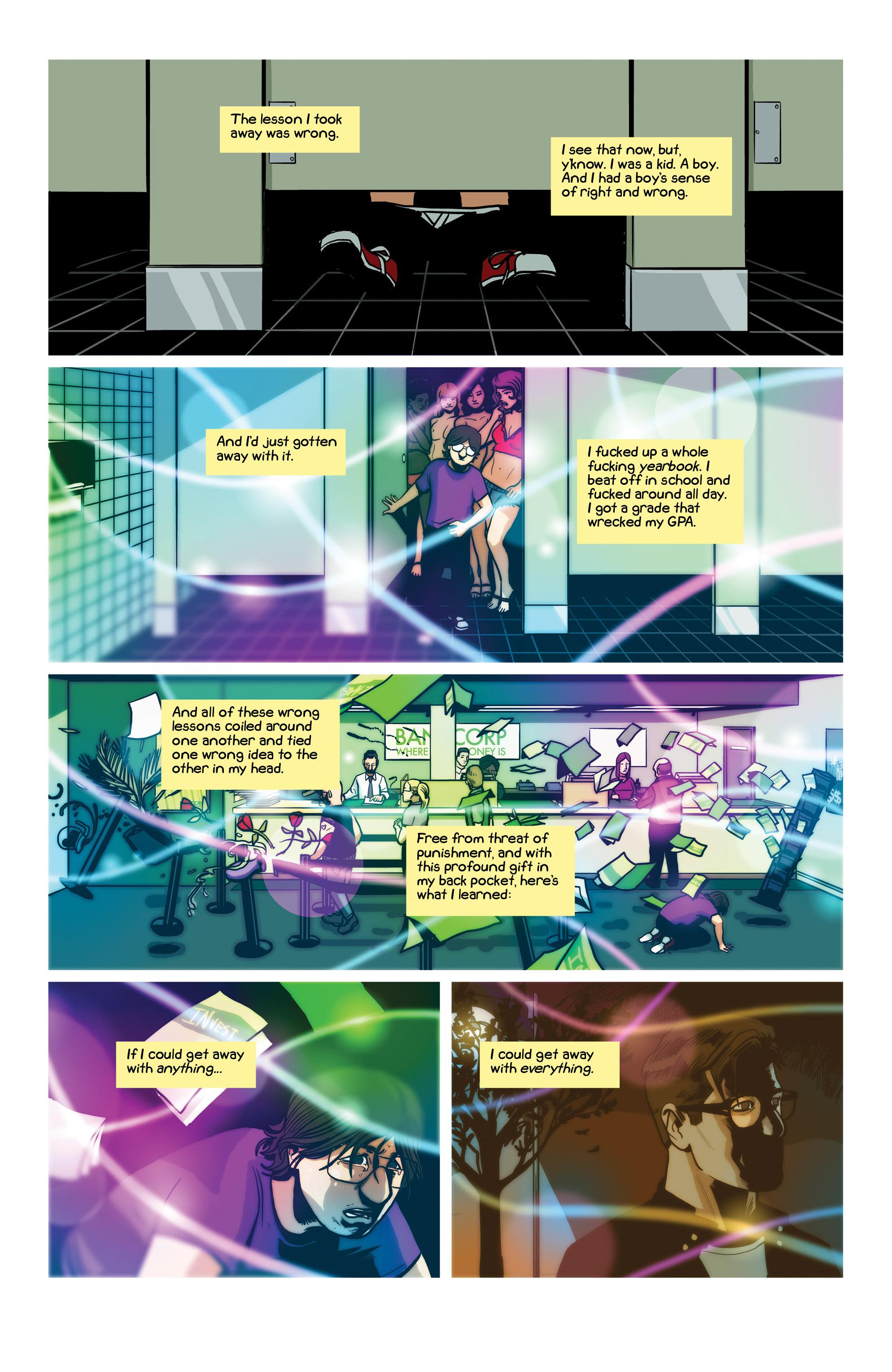 Read online Sex Criminals comic -  Issue #7 - 14
