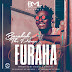 Audio Music : Barakah The Prince – Furaha : Download Mp3