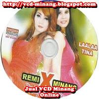 Lala Bunga & Tina Cantika - Rindu Di Awan Biru (Full Album)